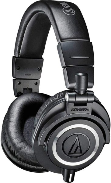 best headphones for hip hop