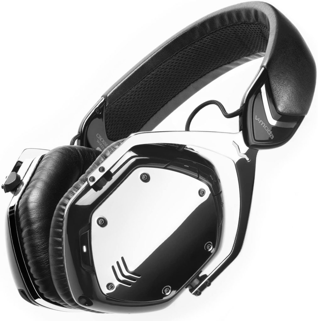 V-MODA Wireless Review